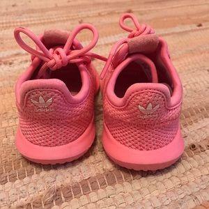 Adidas Ombra Tubolare Bambino Rosa yDYFHGQ7